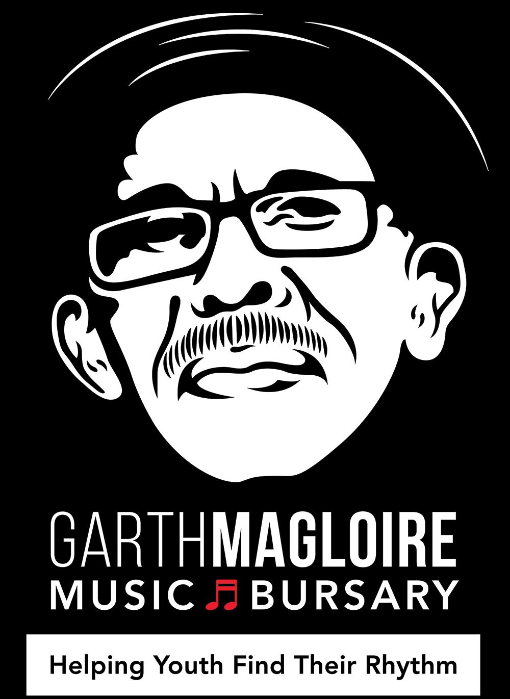 Garth Magloire Music Bursary
